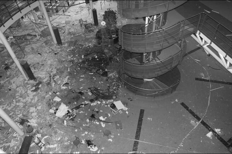 Myyrmannin räjähdys.jpg