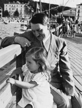 Helga-Adolf.jpg