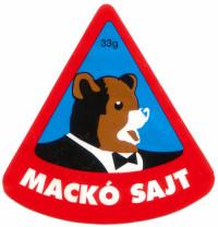Macko sajt.jpg