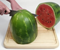Tiny split watermelon.png