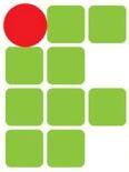 Logomini.jpg