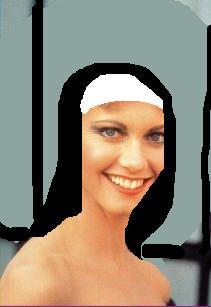 Olivia Saint naked 928