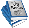 UnBooks.png