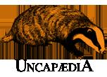 Файл:Uncapaedia.png