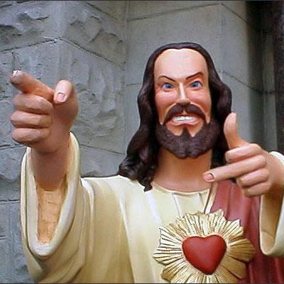Angry jesus.jpg