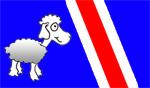 Icelandflag.jpg