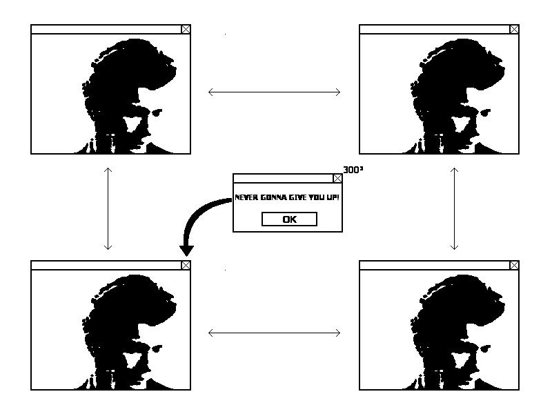 Rickrolldiagram.png
