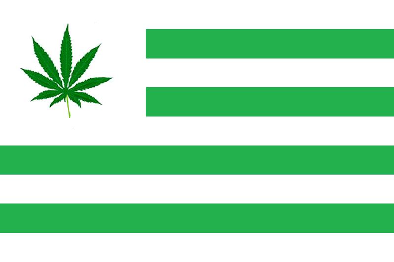 File:Bandeira de Uruguai mahijuana.png