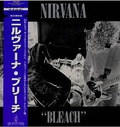 Nirvana-Bleach-70520.jpg