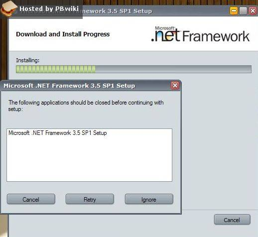 Microsoft-net-framework-set-up-fail.jpg
