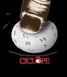 Файл:Nonciclopedia.png