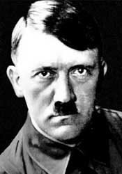 Adolf Hitlar.jpg