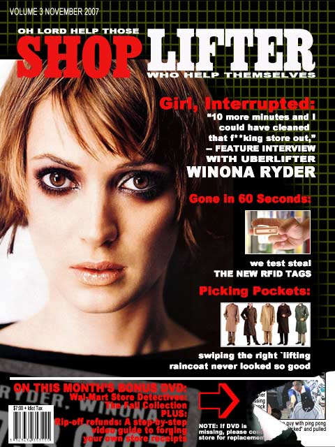 Shoplifter Mag.jpg