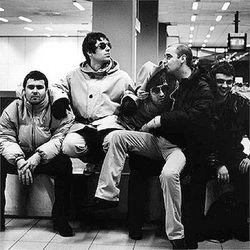 Oasis serious.jpg