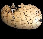File:Uncyclopedia-de.png