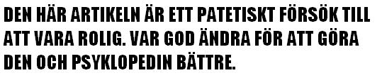 PATETISKT.PNG