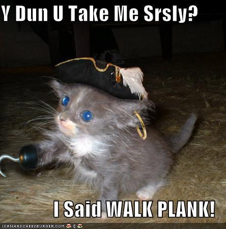 File:Pirate cat.jpg