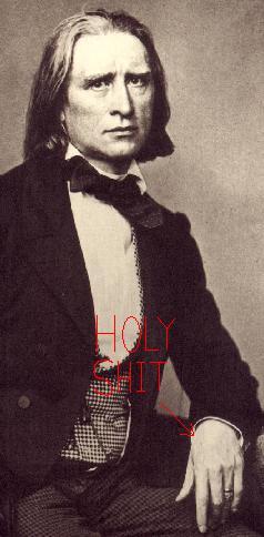 Lisztuncyclopedia.JPG