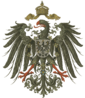 85px-Wappen Deutsches Reich - Reichsadler.png