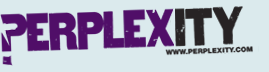 Perplex City logo.png