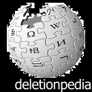 Deletionpedia logo.png