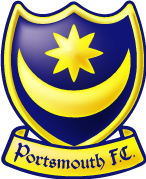 Portsmouthbadge.png