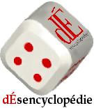 Désencyclopédie logo.png