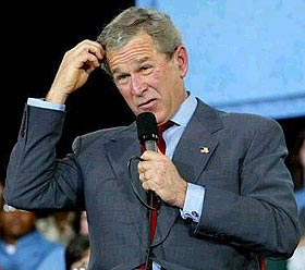George bush scratching his head.jpg