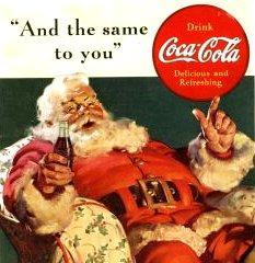 Fil:Coke santa.JPG