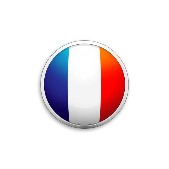 Image:FRANCEicon.jpg