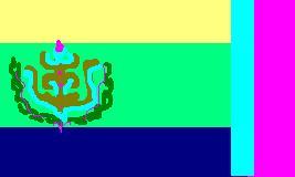 Steagul transilvănean