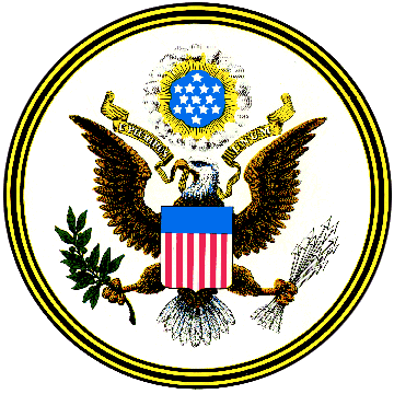 Image:Great Seal of the US.png