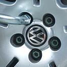 Change a tyre 3.jpg