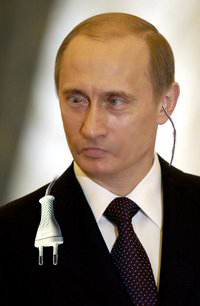 Putin unplugged.jpg
