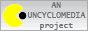 Uncyclomedia-button.png