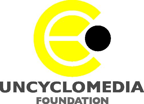 Податотека:Uncyclomedia Foundation logo.png