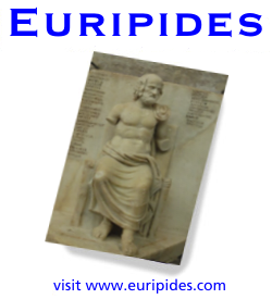 Euripides1.png