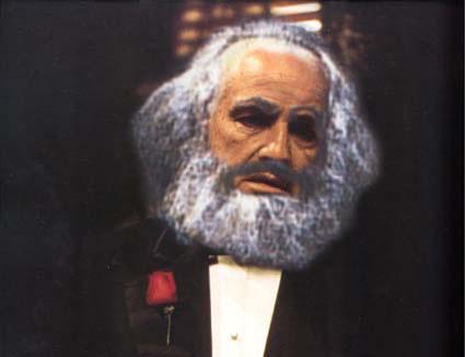 File:Karl the godfather Marx copy.jpg
