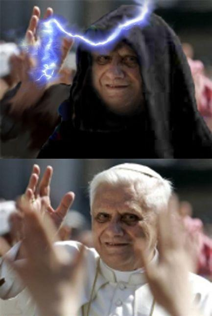 http://images.uncyc.org/commons/4/49/Pope_looks_like_palpatine_02.jpg