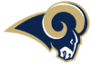 St. Louis Rams.png