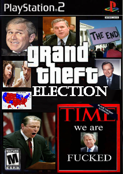 GrandTheftElection.png