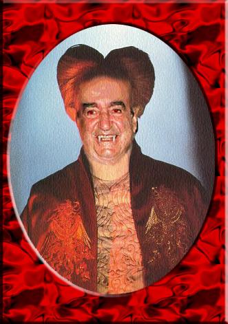 File:Mitsotakis Dracula.jpg
