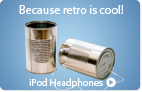 Retro Headphones.png