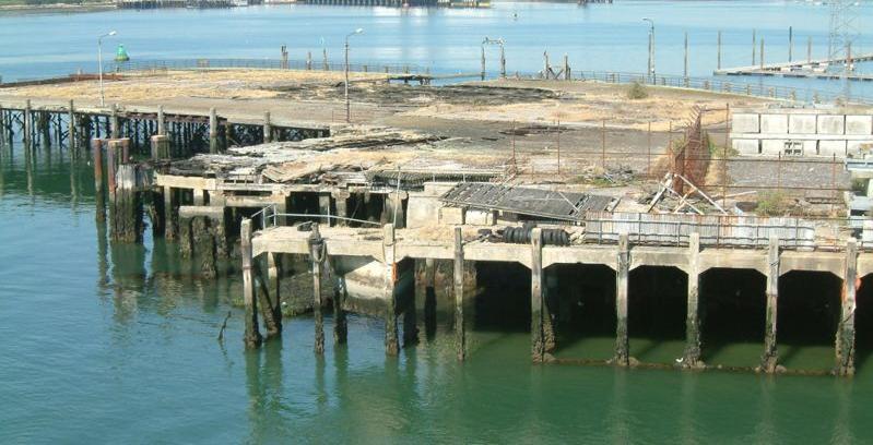 Tiedosto:Southampton port.JPG