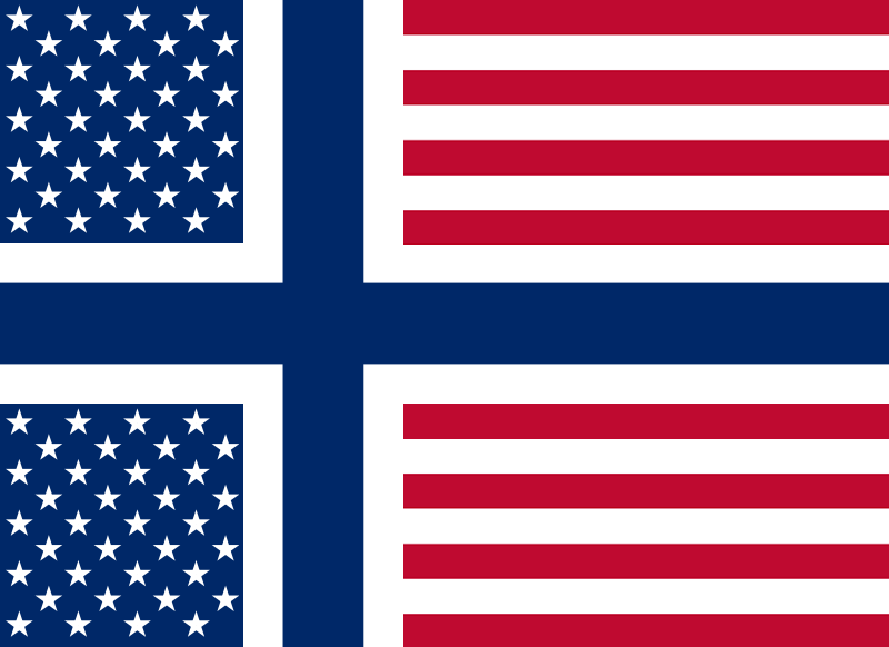 Fil:Flag of Norway3.PNG