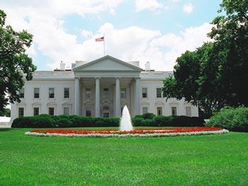 Tiedosto:White house front.jpg