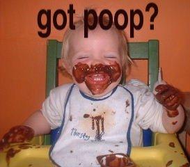 Eat Poop You Cat Phrases
