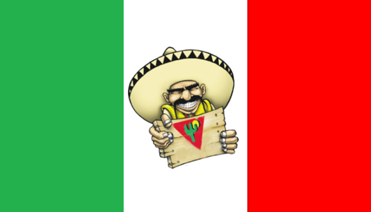 File:!0mexico flag.png