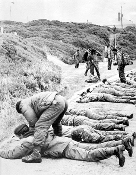 Image:Orgia de soldados antigos.jpg