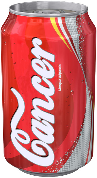 Image:Cancer-cola.jpg